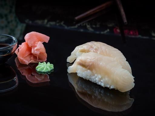 tomariki-nigiri-biban