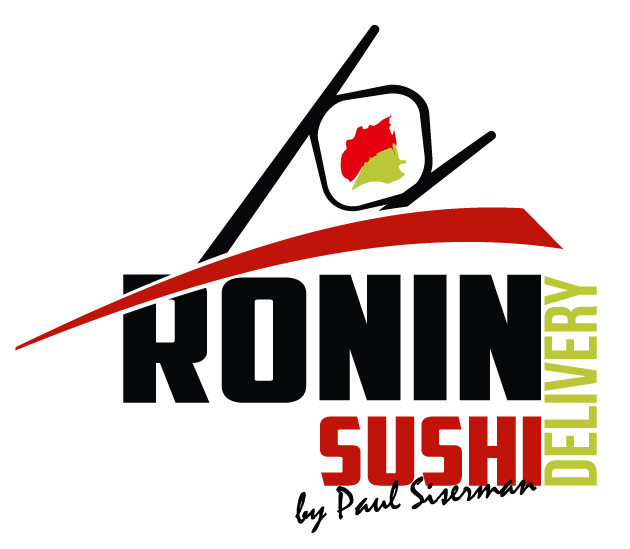RoninSushi